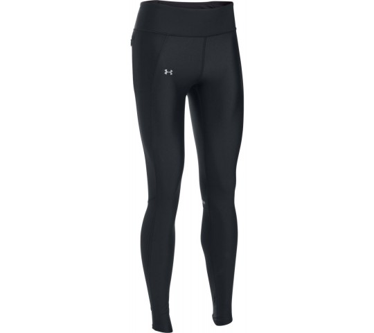 Under Armour Fly By Legging Dames