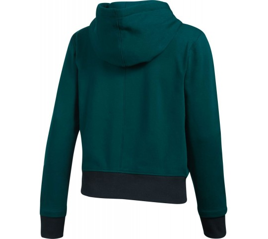 Under Armour Threadborne Hoodie Dames