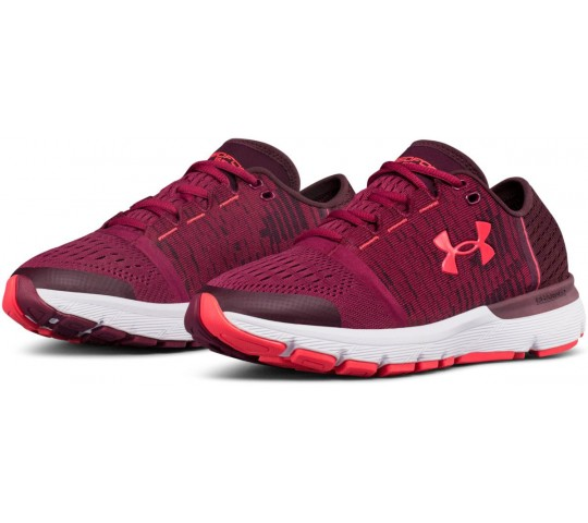 Under Armour Speedform Gemini 3 Women