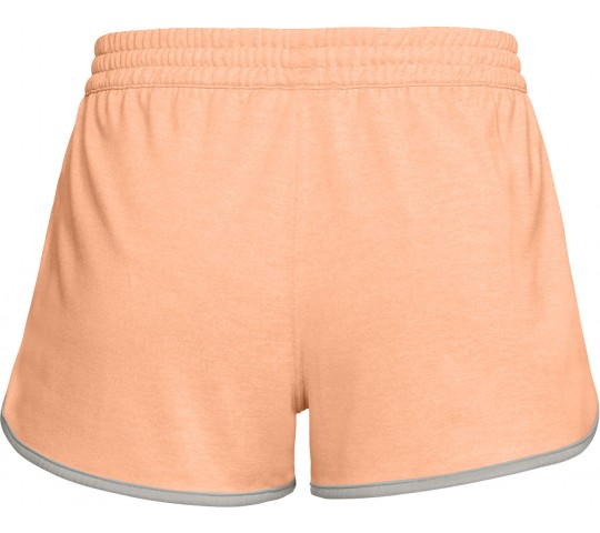 Under Armour Tech Twist Short Women