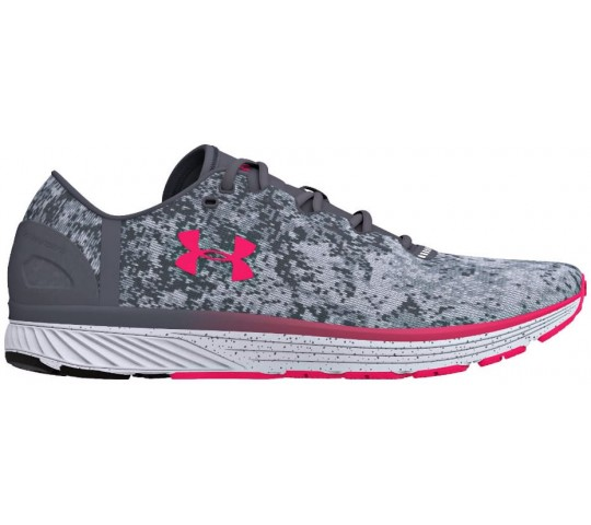 Under Armour Charged Bandit 3 Women