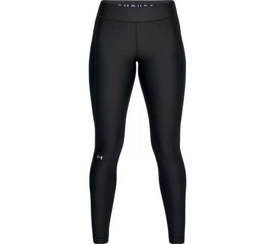 Under Armour HG Legging Damen