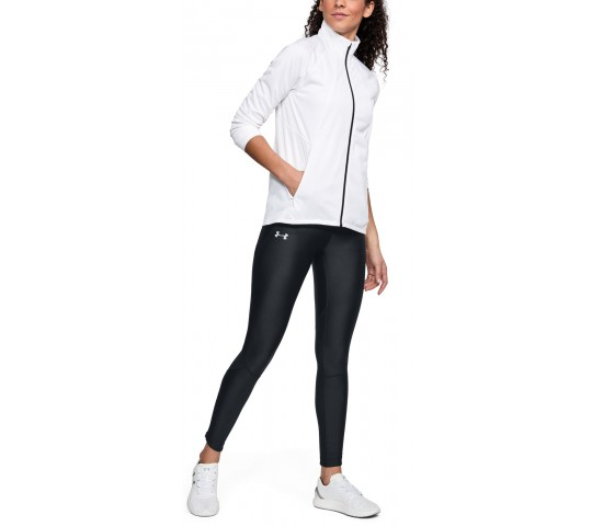 Under Armour Fly Fast Tight Women