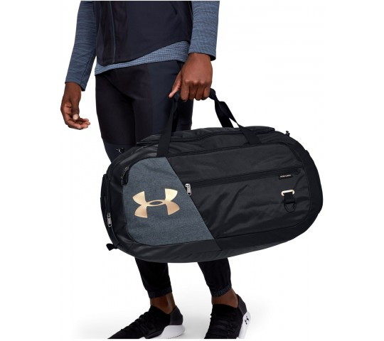 Under Armour Undeniable Duffel Bag