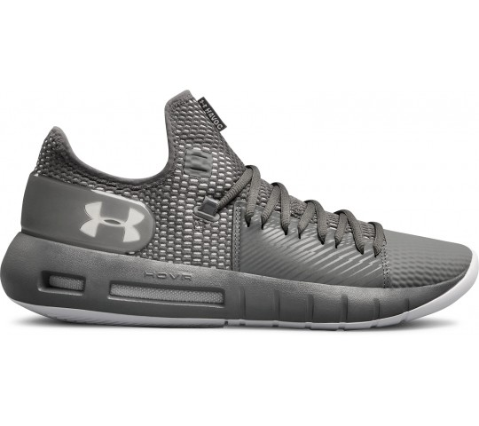 ccab3613d3 Under Armour HOVR Havoc - Handballshop.de