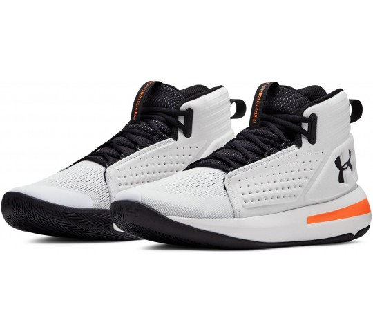 under armour torch basketball shoes