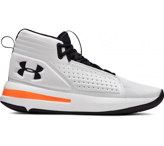 5046f7b9279b Under Armour Torch - Handballshop.com