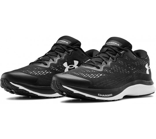 Under Armour Charged Bandit 6 Men