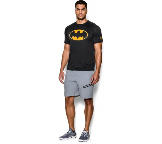 Under Armour Alter Ego Core Batman