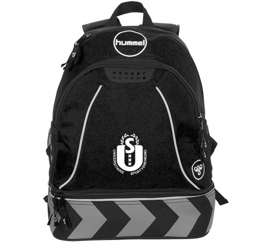 Hummel US Handbal Brighton Backpack
