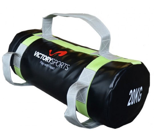 Victory Sports Powerbag 20 KG