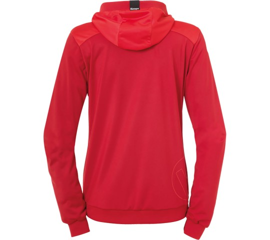 Kempa VZV Emotion 2.0 Hood Jacket Dames