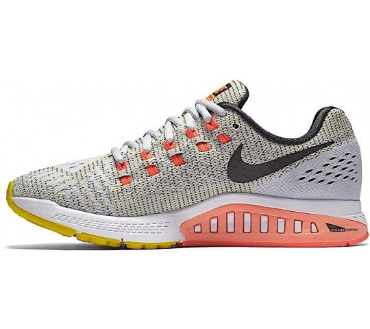 Nike Air Zoom Structure 19 Women