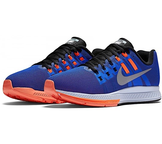 Nike Air Zoom Structure 19 Flash Women
