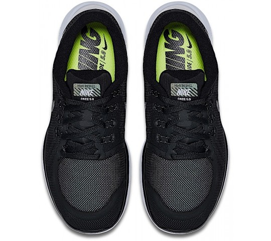 Nike Free 5.0 Flash Women