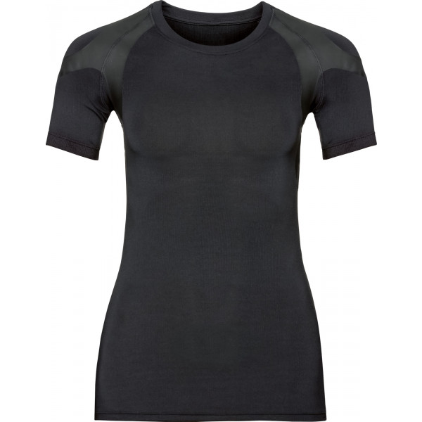 Odlo Active Spine Light Shirt Women