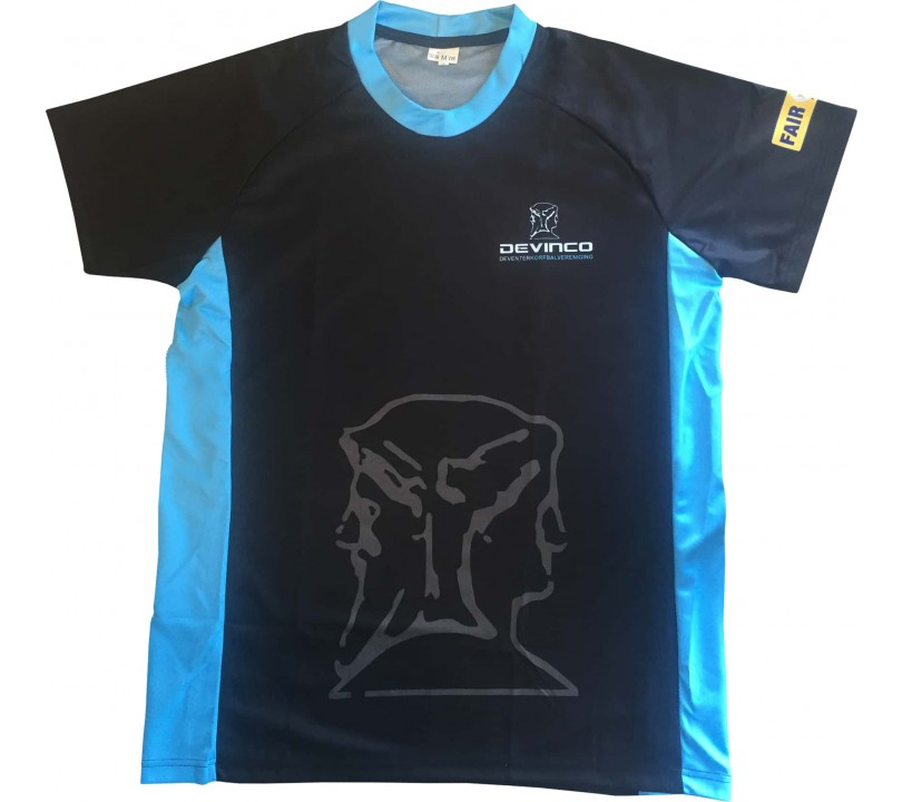 KV Devinco Training Shirt