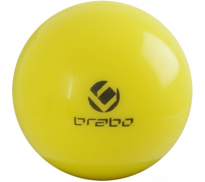 Brabo Streethockey Ball
