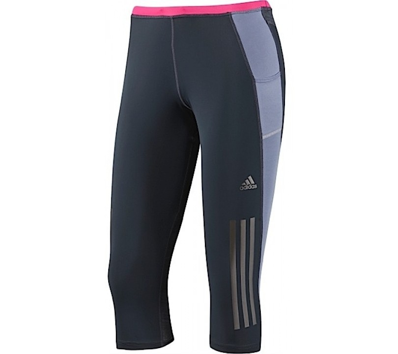 adidas Dames Supernova 3/4 Tight