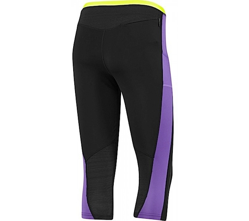 Adidas Supernova Capri Tight Dam