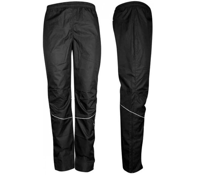 Newline Base Thermal Pants Men