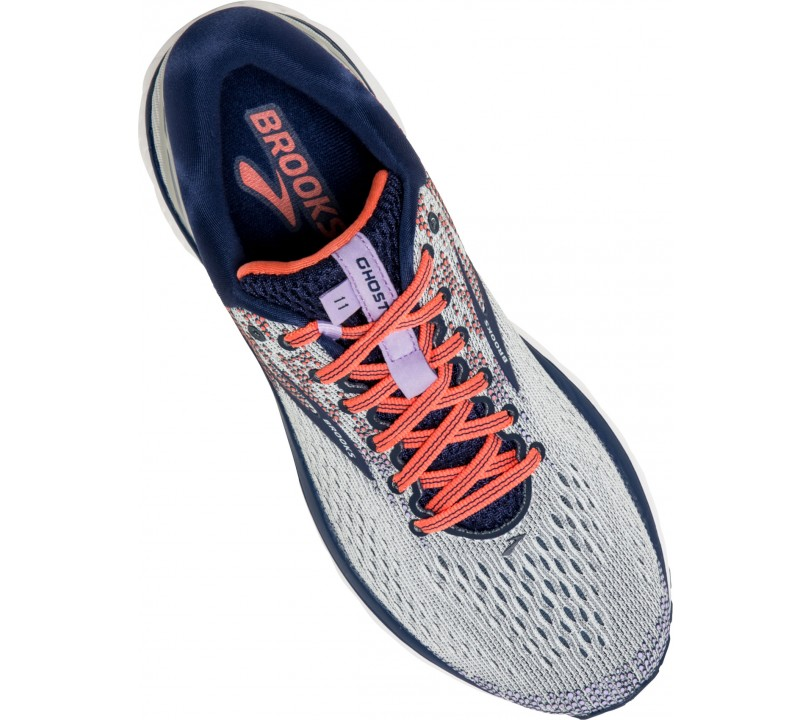 Brooks Ghost 11 Women
