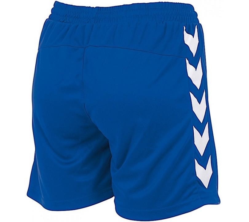 Hummel Ladies Brasil Short