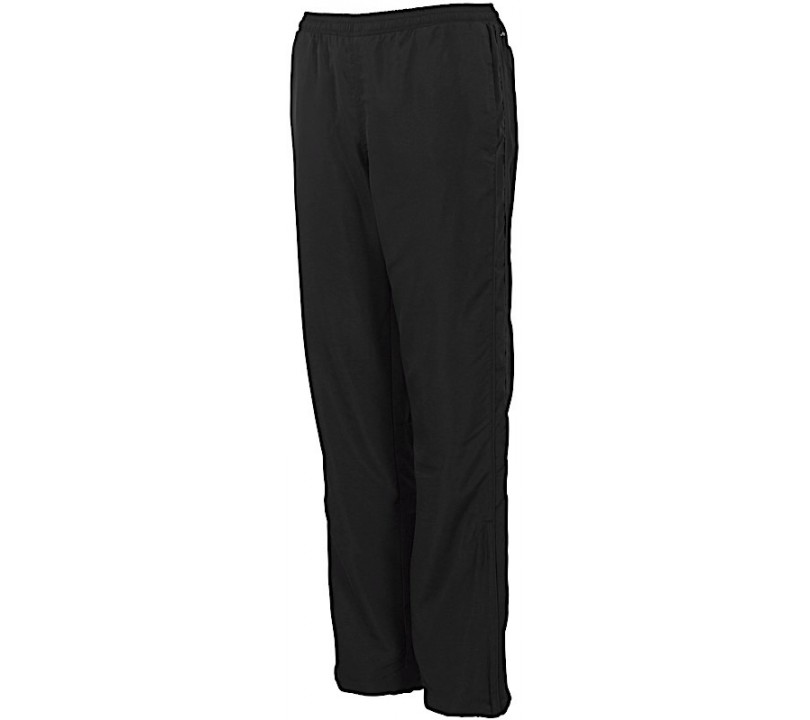 Hummel Georgia Ladies Pant