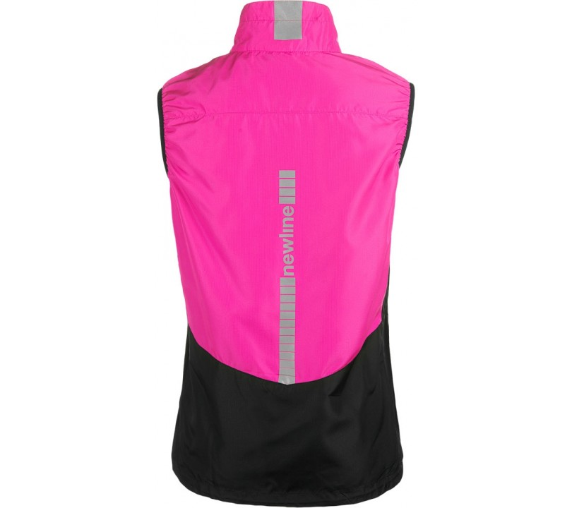 Newline Visio Vest Ladies