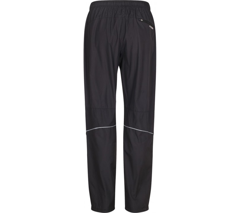Newline Base Pants Ladies
