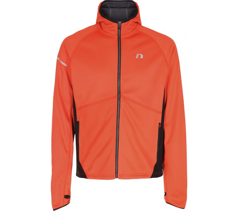Newline Base Warm Up Jacket Men