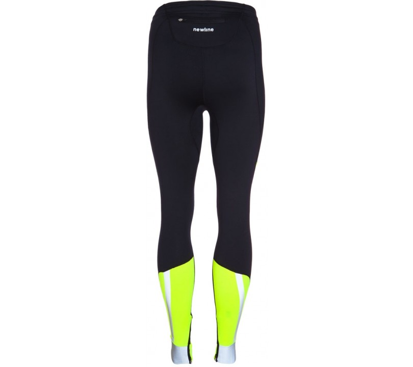 Newline Visio Winter Tights Men