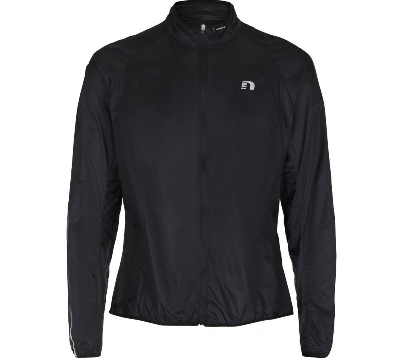 Newline Windpack Jacket Men