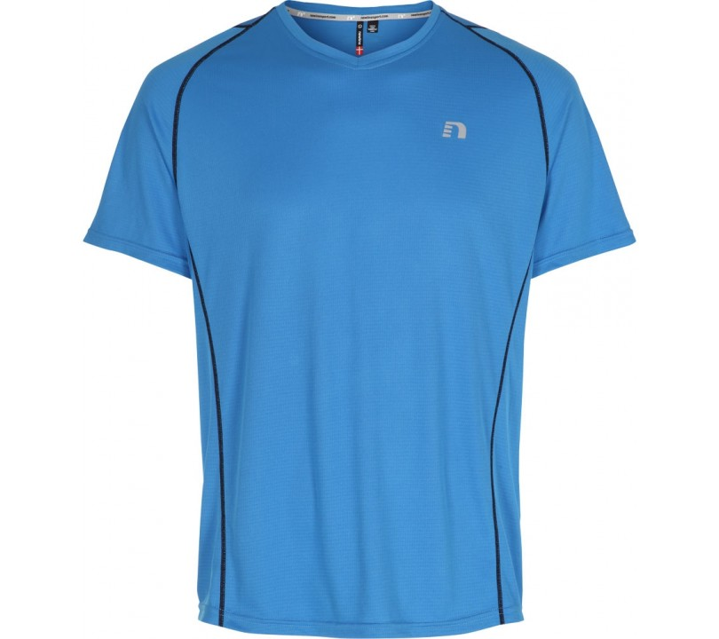 Newline Base Coolmax Shirt Men