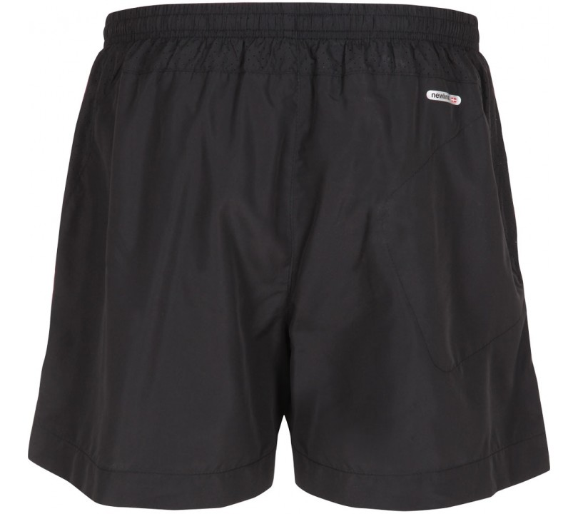 Newline Base Trail Short Unisex