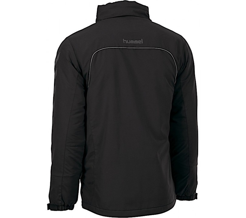 Hummel Corporate All Season Jack