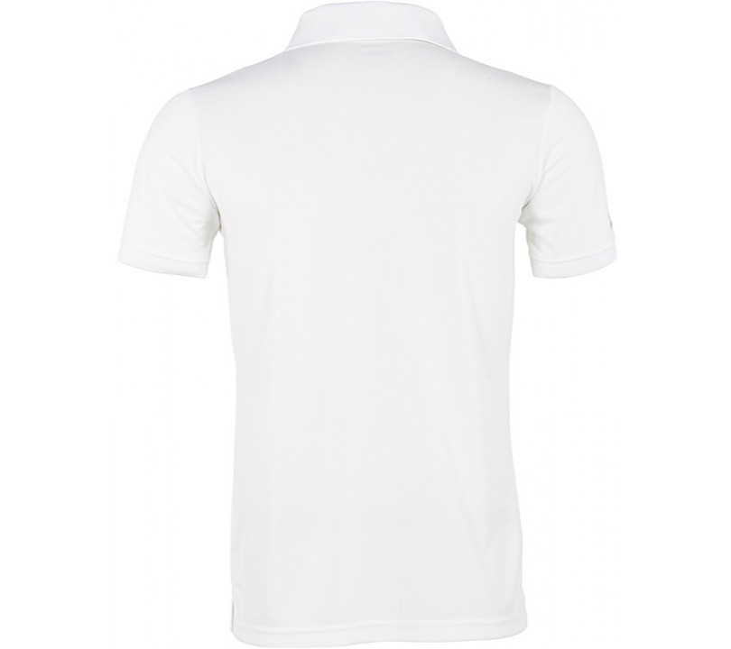 Hummel Corporate Climatec Polo Unisex