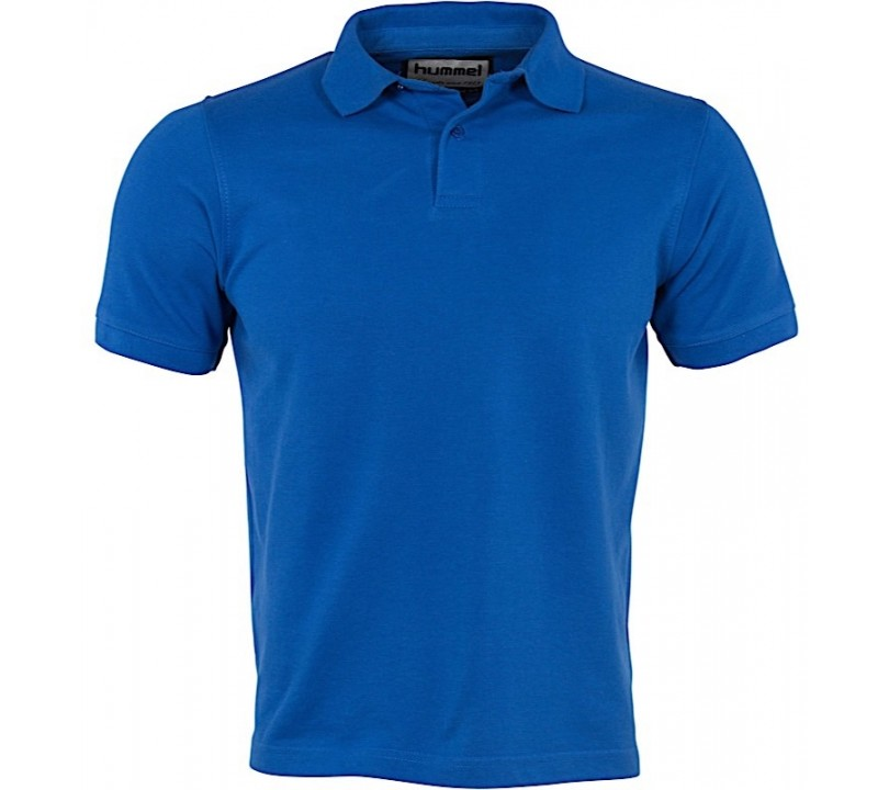 Hummel Basic Polo