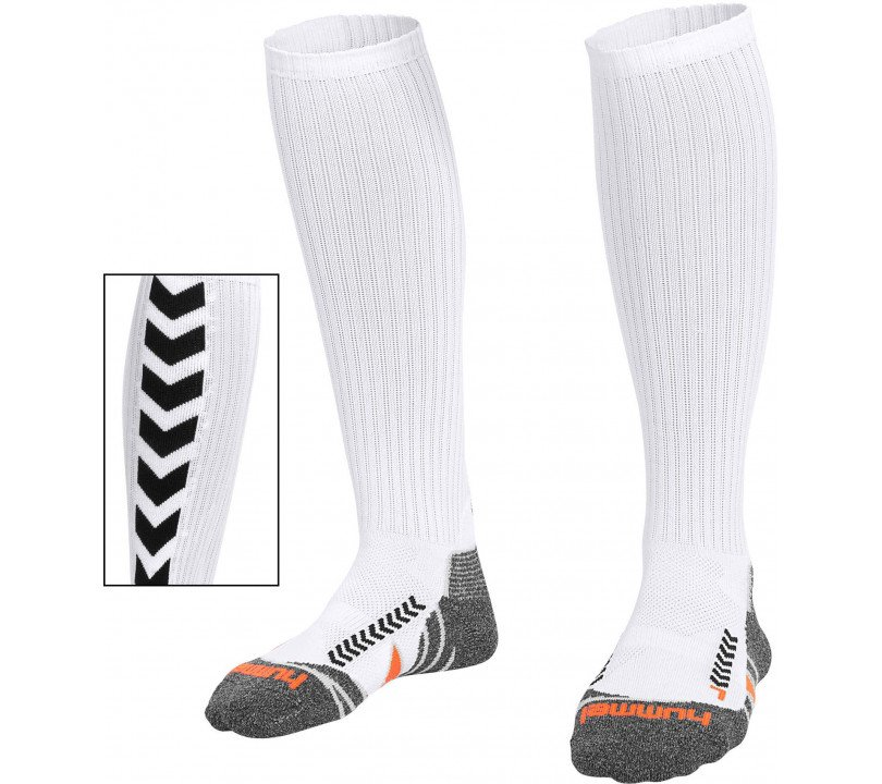 Hummel Chevron Sok Long