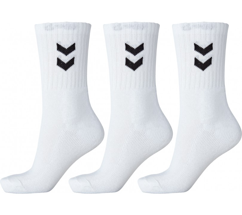 Hummel Trainingssokken (3-pack)