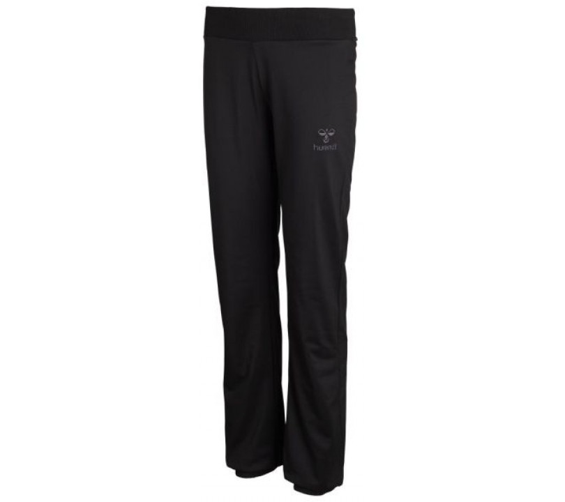 Hummel Classic Bee Poly Pant Ladies