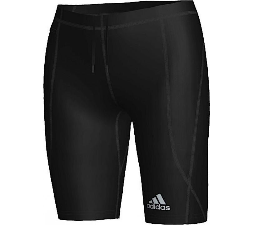 adidas Sequentials Short Tight