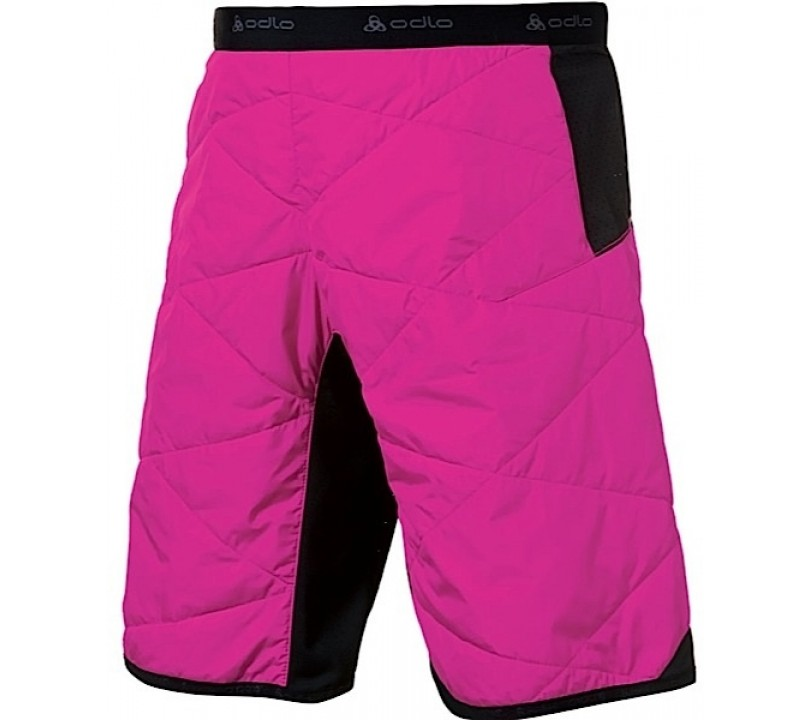 Odlo W Breeze Short