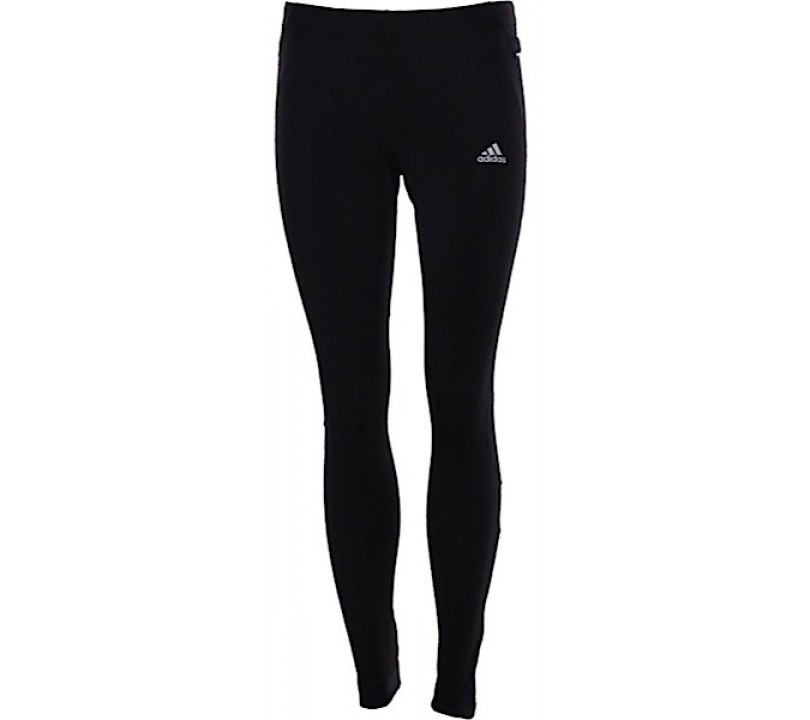 Adidas W Sequantials Long Tight