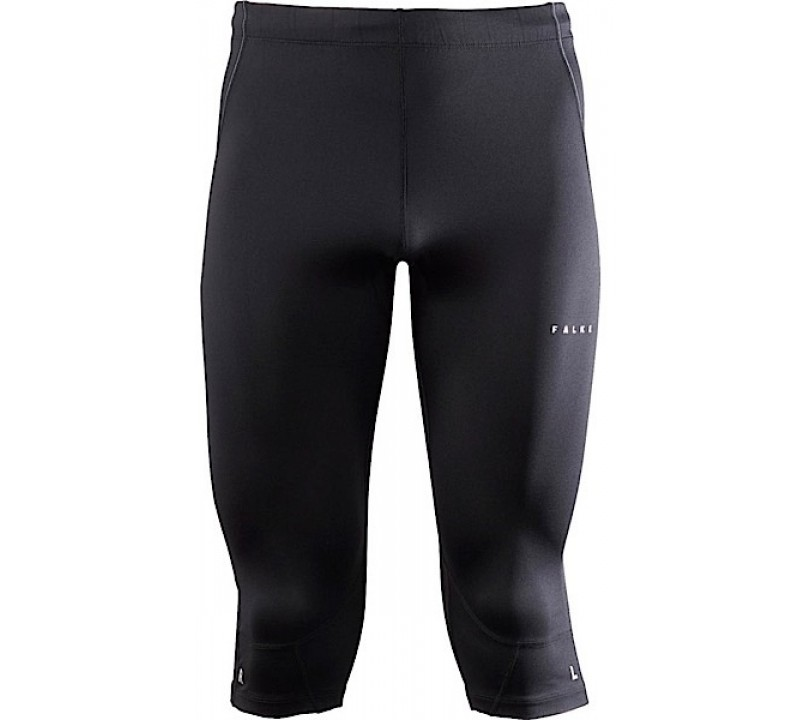 Falke M Lacon Capri Tight