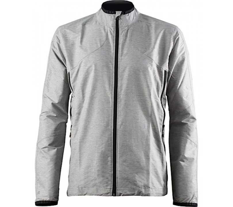 Falke M Morris Windproof Jacket