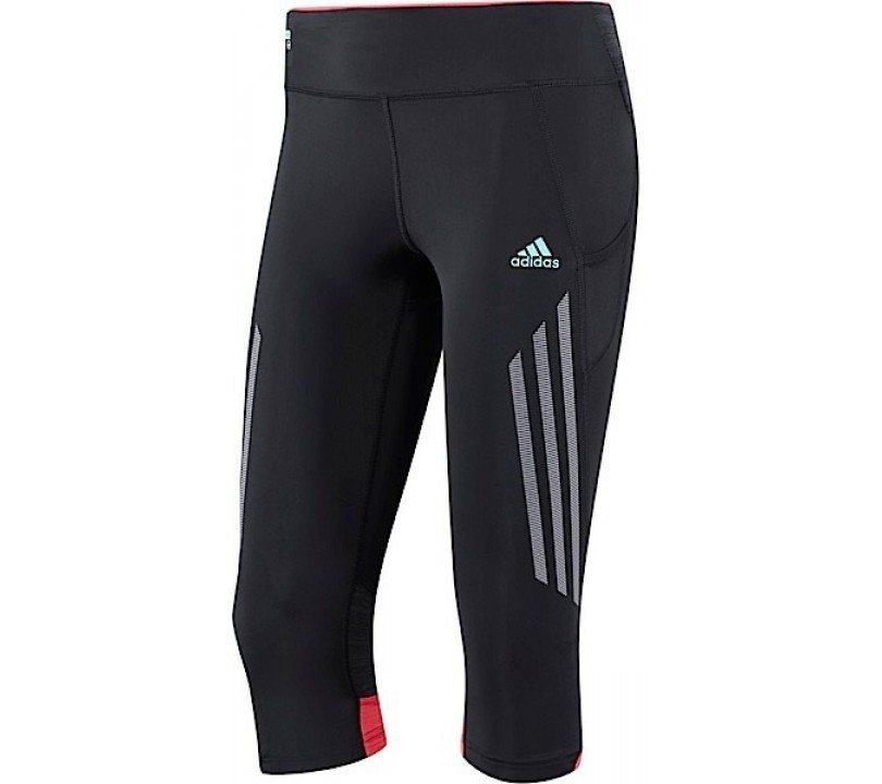 adidas W Supernova 3/4 Tight