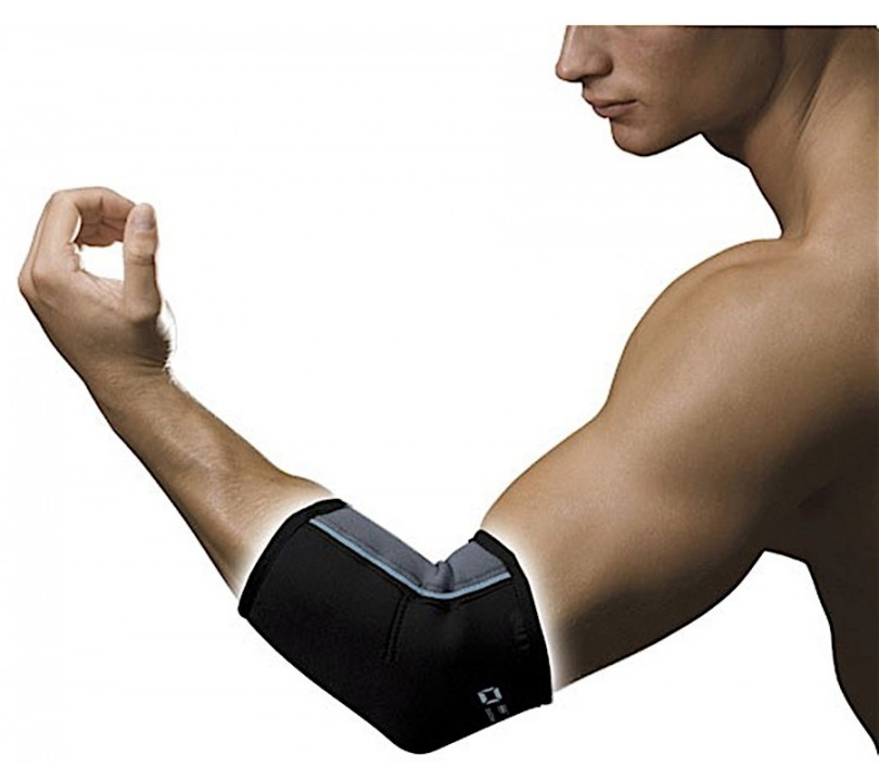 Stanno Elbow Support