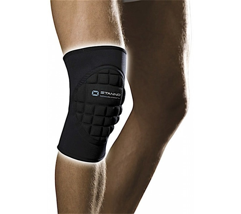 Stanno Knee Support met padding