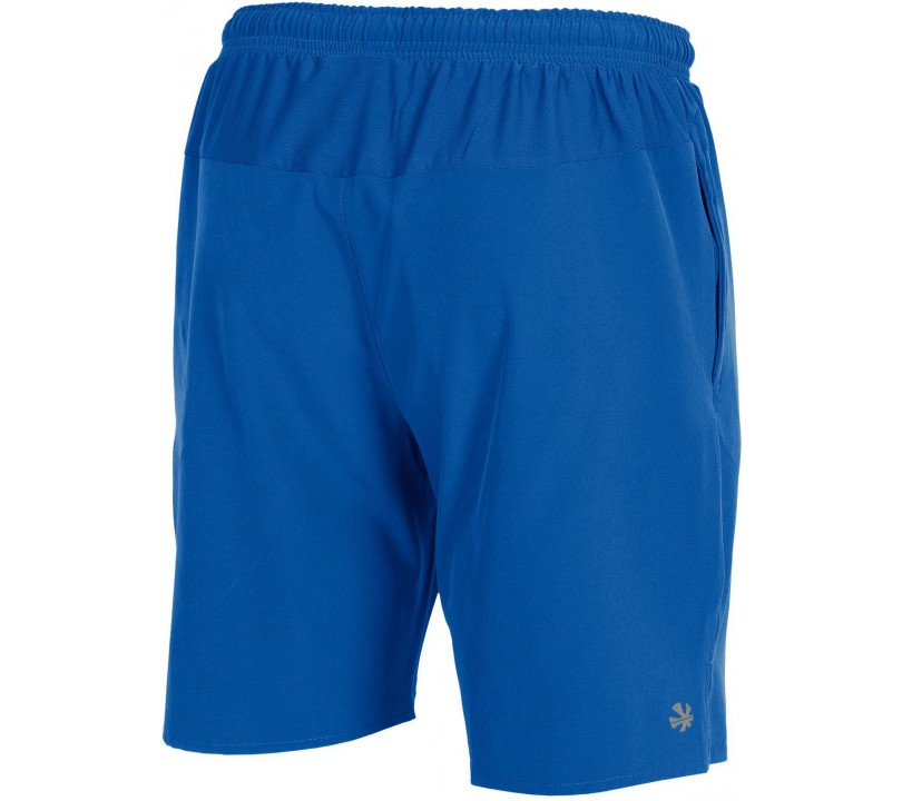 Reece Legacy Short Kids